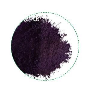 Acai powder organic bulk