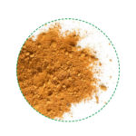 acerola powder organic
