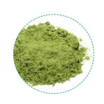 barleygrass powder organic