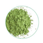 broccoli powder organic