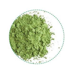 broccoli powder organic