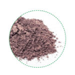 dulse powder organic