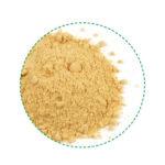 ginger powder organic