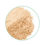 lucuma powder organic