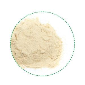 ashwaganda powder organic