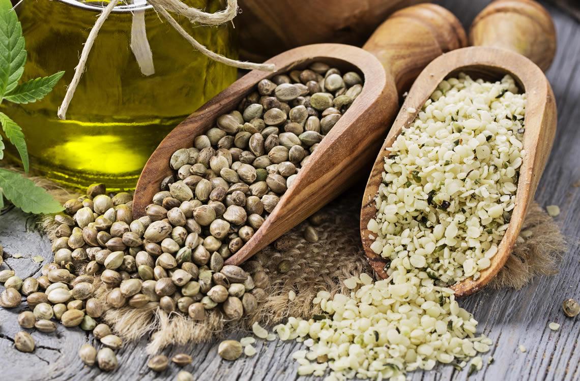 Hulled Hemp Seeds Vs Whole Hemp Seeds Z Company Natural Health Food Ingredients Wholesaler
